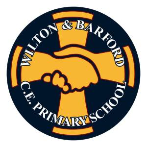Wilton & Barford C.E. Primary School