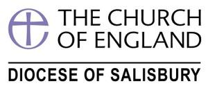 Diocese of Salisbury