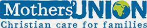 logo-mothersunion-web