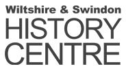 Wiltshire & Swindon History Centre