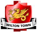 Wilton-Logo-120