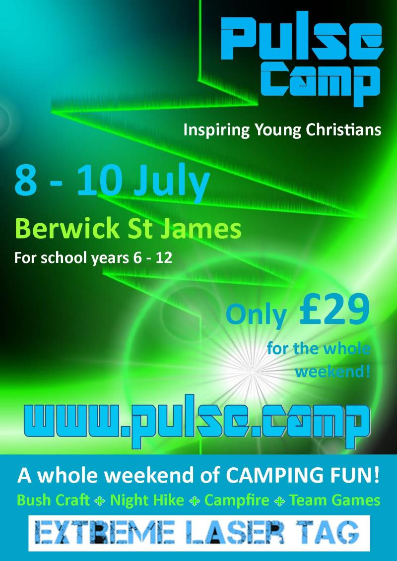 Pukse camp poster 2016 (003)