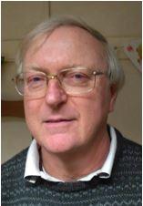 Edward Akers