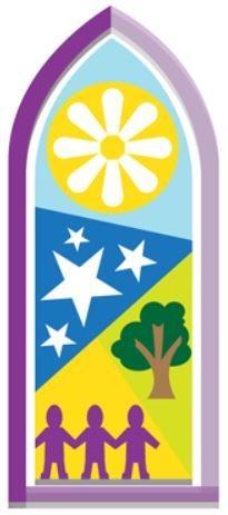 Wilton CE Primary School